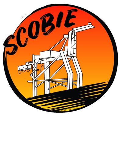 scobie-logo2